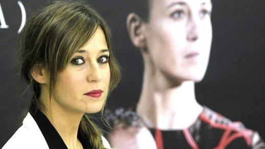 ¿Por qué todos hablan de Marta Etura?: lo que ha dicho sobre Rajoy ha levantado ampollas...