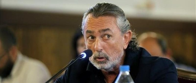 Correa tira de la manta 'gürteliana', pero deja aparte a Rajoy: 'No había química'