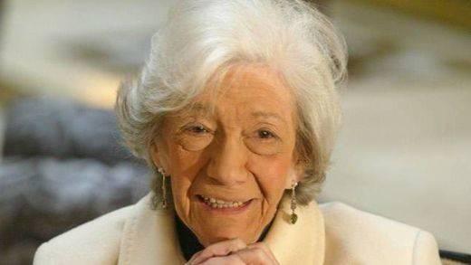 17-O: gran homenaje a las mejores en los cuatro idiomas españoles en el Día de las Escritoras