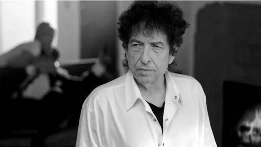 Bob Dylan: sus 10 discos fundamentales