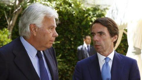 Correa dice que trabajó para el PP de Aznar y antes, con el PSOE de González