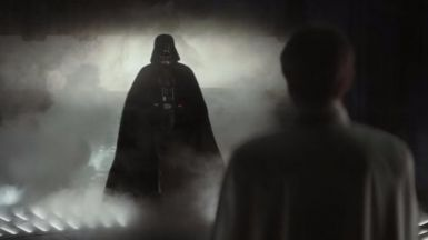 15 momentos clave del tr�iler de Rogue One: Una Historia de Star Wars