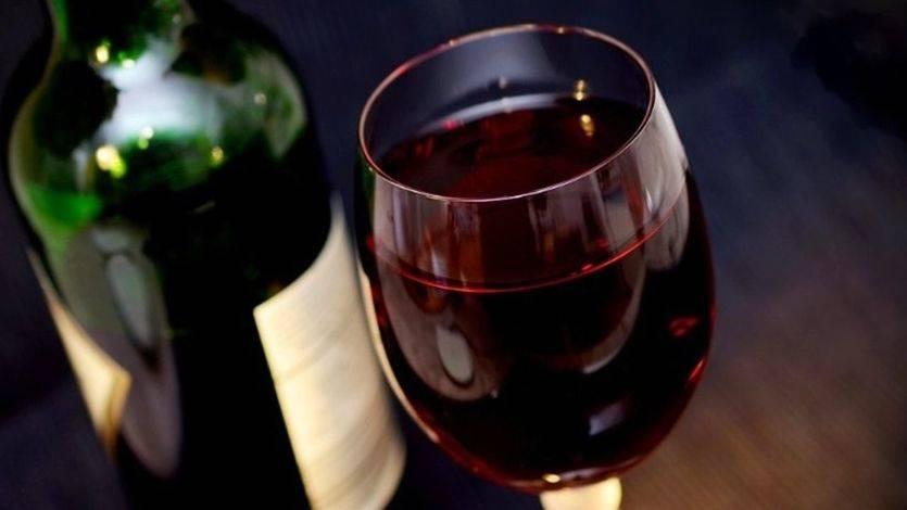 6 consejos para conservar el vino antes y después de abrir la botella