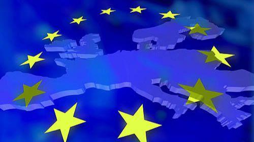 Europa retrocede