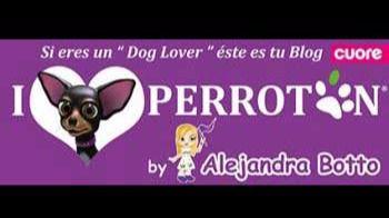 Más de 3.500 perros participarán este domingo en el Perrotón Madrid 2016