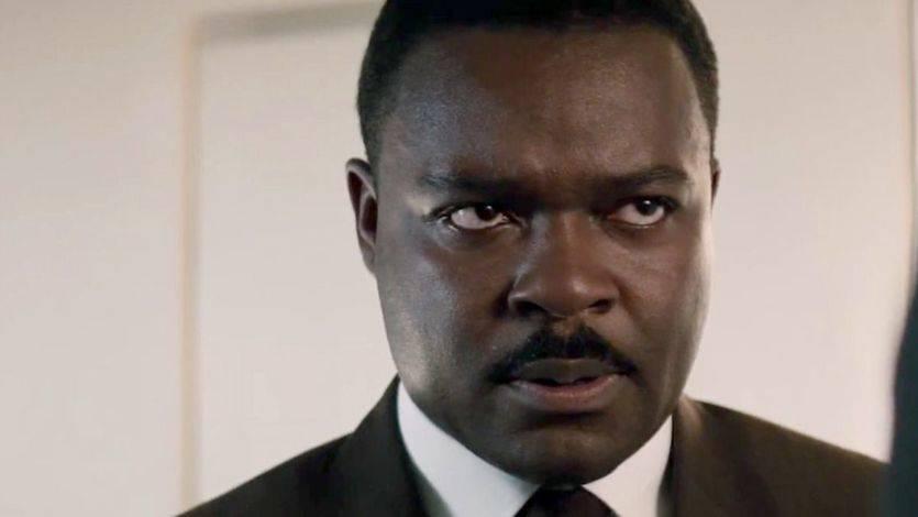 El último Martin Luther King califica a 'Juego de Tronos' de racista