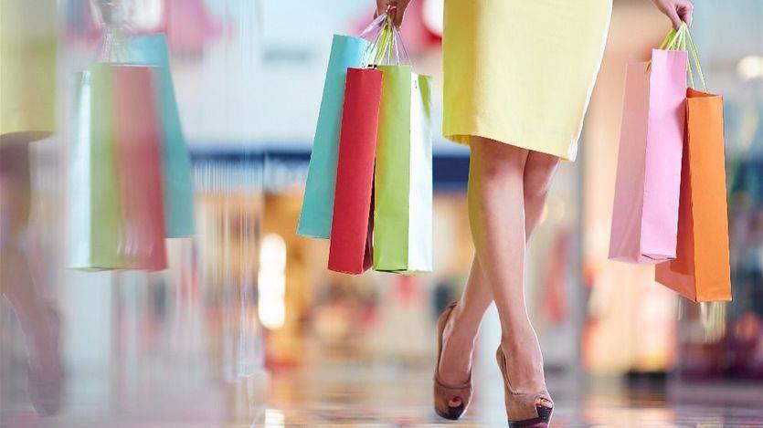 La importancia de un buen calzado en las mujeres