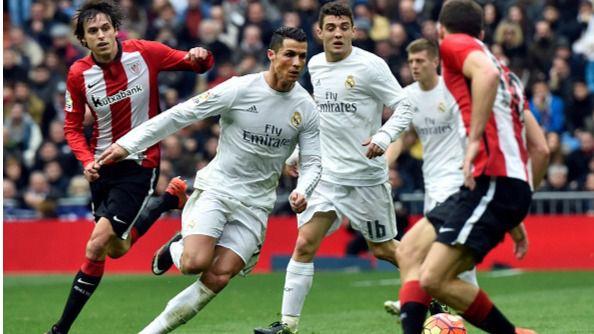 Liga y competiciones europeas, semana futbolera a tope: partidos, horarios y retransmisiones