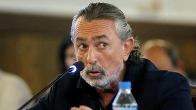 Correa mete a Rafael Hernando en el ajo de Gürtel: pudo ser el responsable de contratar a Isabel Jordán