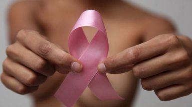 Los cambios en la percepci�n de las mujeres con c�ncer de mama