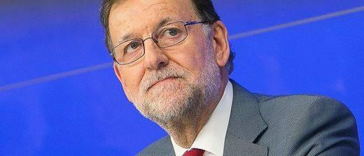 Estos son los plazos que baraja el PP para investir a Mariano Rajoy 'in extremis'