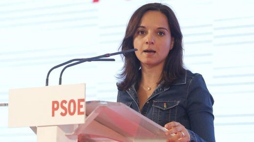 El PSOE de Madrid, 'hogar' de Pedro Sánchez, se someterá a la disciplina de voto en la investidura de Rajoy