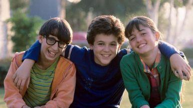 5 series que deber�an volver a las pantallas de televisi�n