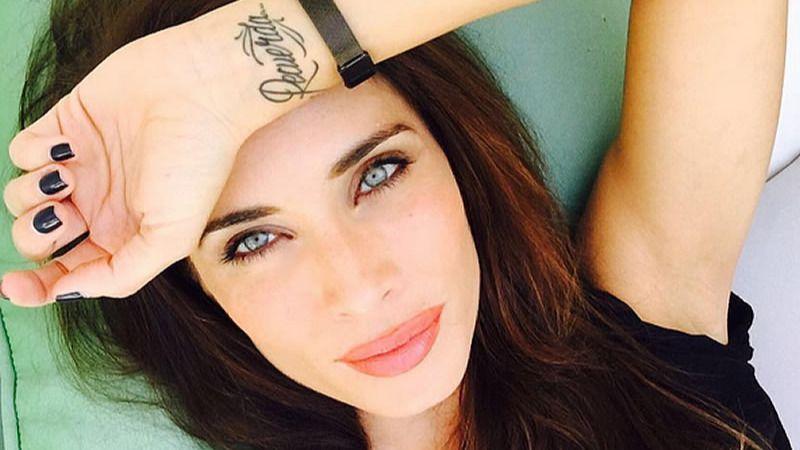 Pilar Rubio: 'El día que no me divierta, cambiaré de trabajo... pero sigo divirtiéndome'