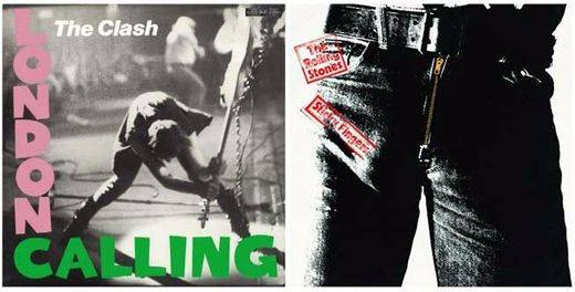Los 100 mejores discos de los años 70 (del 10 al 1)