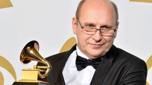 El polifacético pianista polaco Włodek Pawlik nos regala en el Bogui el mejor jazz internacional