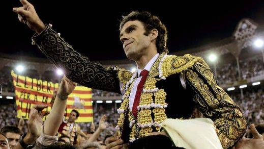Una sentencia sin efectos prácticos: el Constitucional anula la prohibición de los toros en Cataluña
