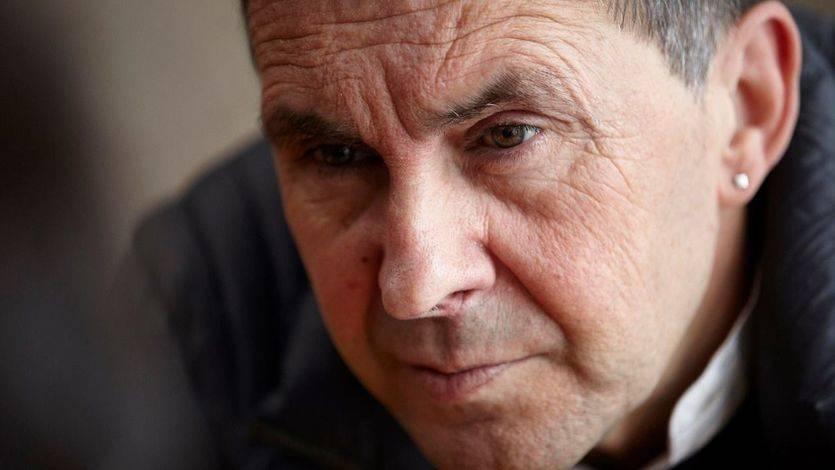 Otegi reconoce ahora que no era 'consciente del dolor' que provocaba ETA