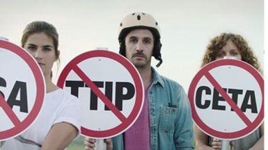 �Fin al pol�mico CETA? Canad� da por