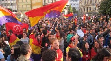 Abucheos y aplausos a los Reyes en los Premios Princesa de Asturias