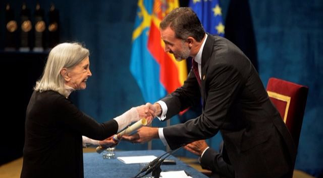 El Rey reivindica una España 'alejada del pesimismo' en vísperas de la investidura