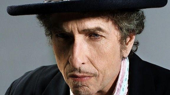 La Academia de los Nobel, harta ya de Bob Dylan