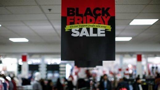 Black Friday 2016: ¿cuándo se celebra el gran día de ofertas comerciales?