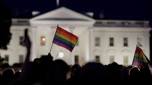 Los transexuales podrán acceder al cambio de sexo sin diagnóstico psiquiátrico en Cataluña