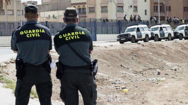 Detenidos dos imanes en Ibiza por adoctrinamiento para el Estado Islámico