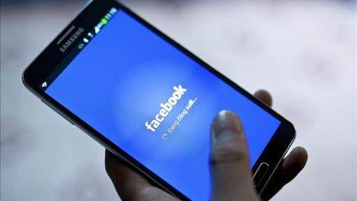 ¿Te han acosado por Facebook?: llega la solución de seguridad