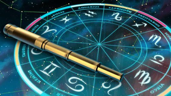 Horóscopo de hoy, martes 25 octubre 2016