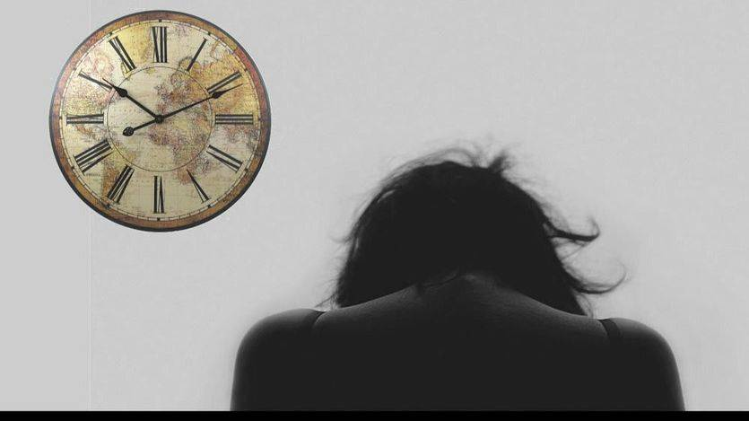 Cuándo se cambia la hora y qué horario debería tener realmente España