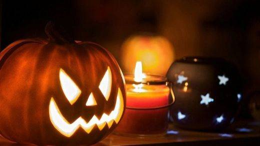 10 canciones perfectas para celebrar Halloween