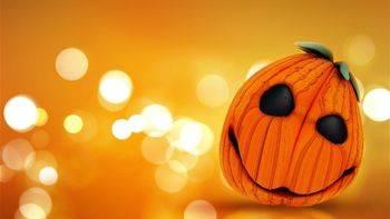 Halloween: origen de esta celebración y la historia de la calabaza