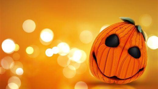 Halloween: fecha y origen de esta celebración y la historia de la calabaza