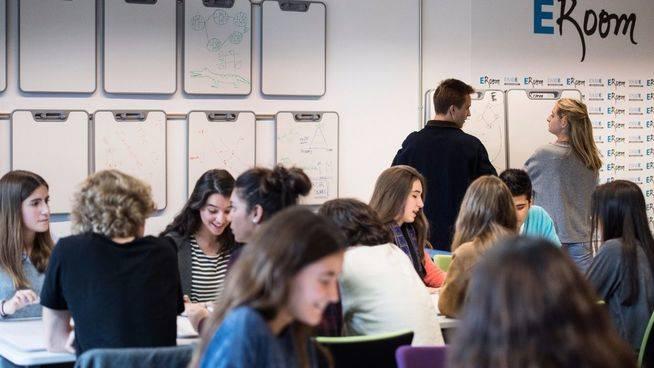 ESADE reinventa su modelo de aprendizaje para afrontar los retos de la globalización y la revolución digital