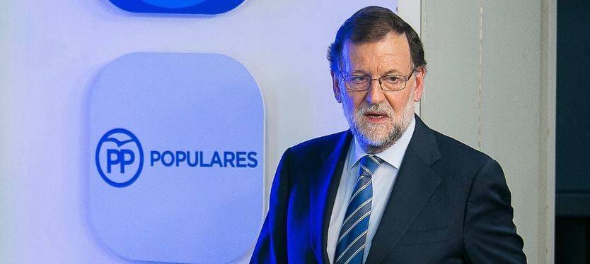El regalo envenenado de investidura que le hace Bruselas a Rajoy
