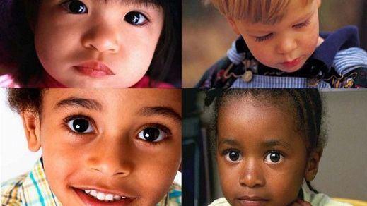 El Día Universal de la Infancia viene cargado este año de actividades y novedades