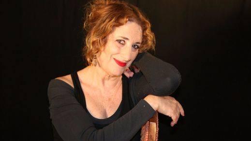 Carmen Bermejo deja a sus espectadores 'En Canta Dos' con humor música y mucho más