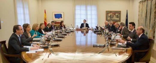 Llegan las quinielas: ¿quiénes podrían ser los nuevos ministros de Rajoy en esta legislatura?