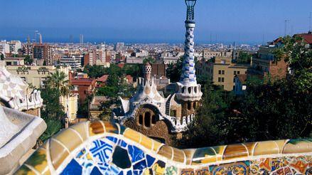 Calendario laboral de Cataluña y Barcelona 2017