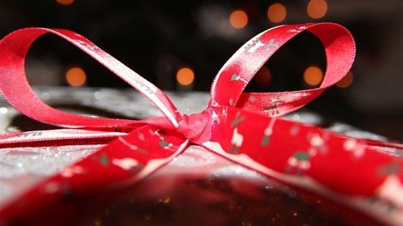 El Corte Inglés incorporará unos 8.500 empleos para la campaña de Navidad