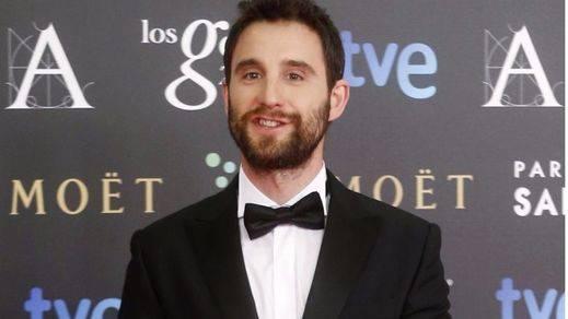 Los Goya 2017 ya tienen presentador: Dani Rovira de nuevo