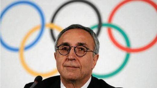 El COE no asegura que los Juegos del Mediterráneo se celebren en 2017
