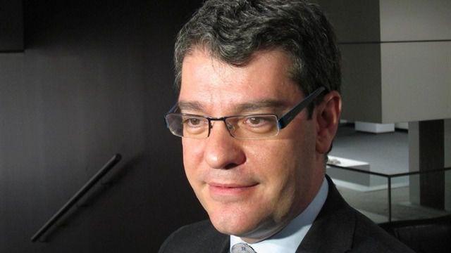 Íñigo de la Serna y Álvaro Nadal: hombres de confianza de Rajoy para fortalecer el ala económica del Ejecutivo