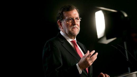 >> La Tribuna Crítica: El nuevo viejo Gobierno de Rajoy: el líder del PP, a lo suyo