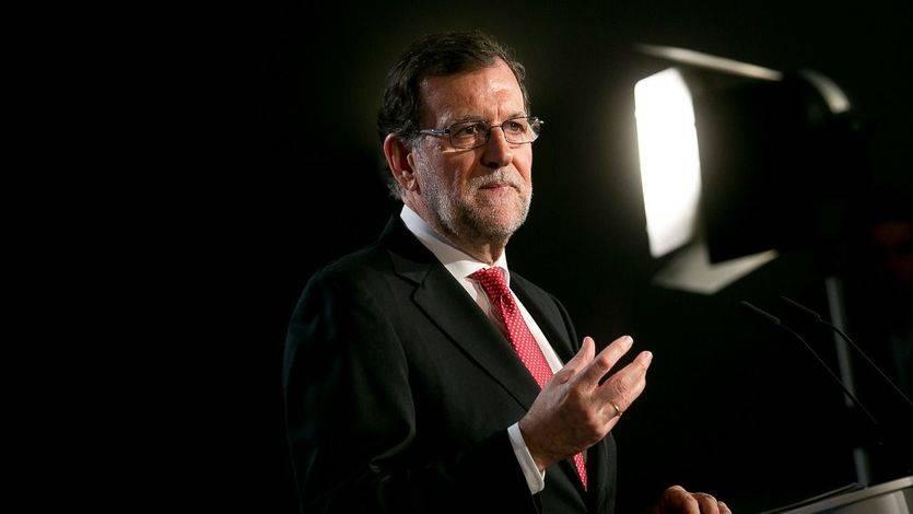 El nuevo viejo Gobierno de Rajoy: el líder del PP, a lo suyo