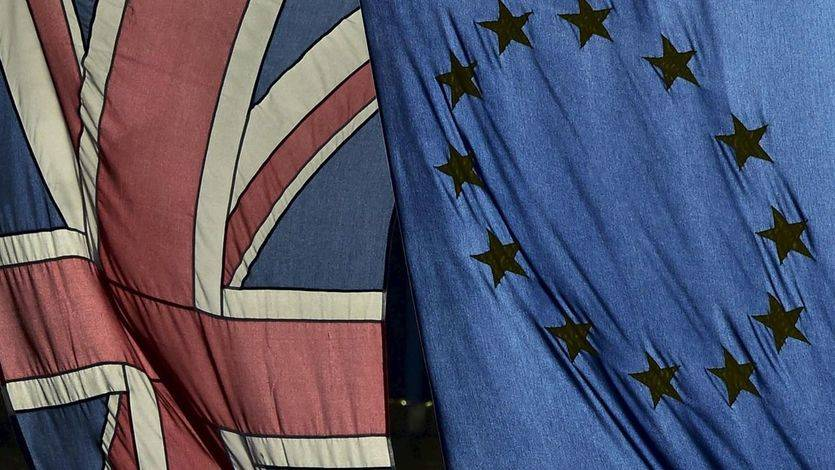 El 'Brexit' en manos del Parlamento
