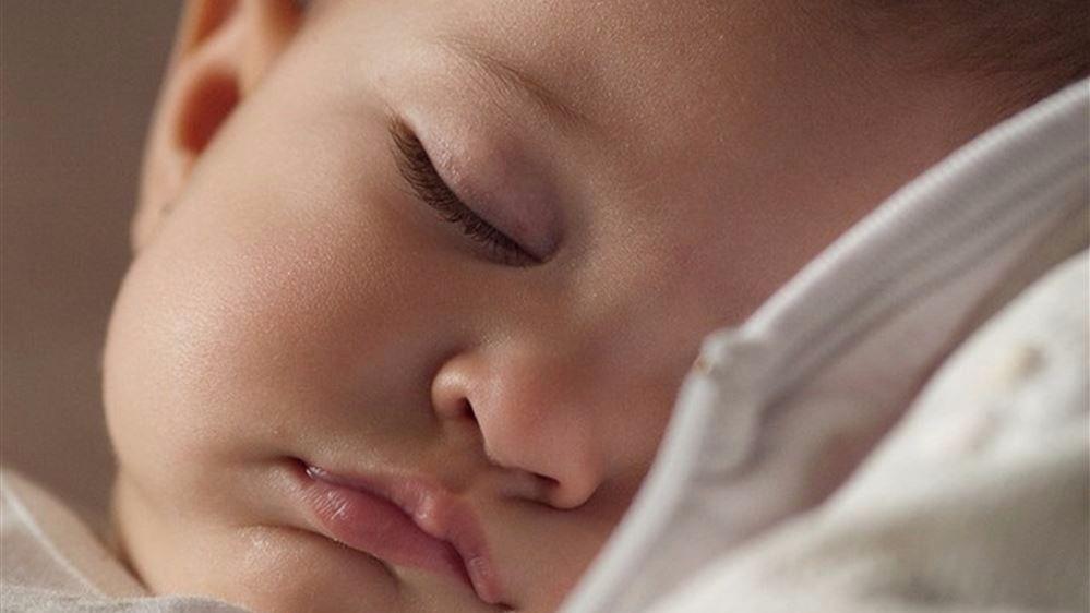¿Cómo nace un bebé con 3 padres genéticos?: el doctor responde