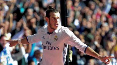 Bale se da un homenaje a costa del Leganés y un Madrid que jugó lo justo (3-0)